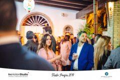 Fiesta-Azahar-Costa-10015