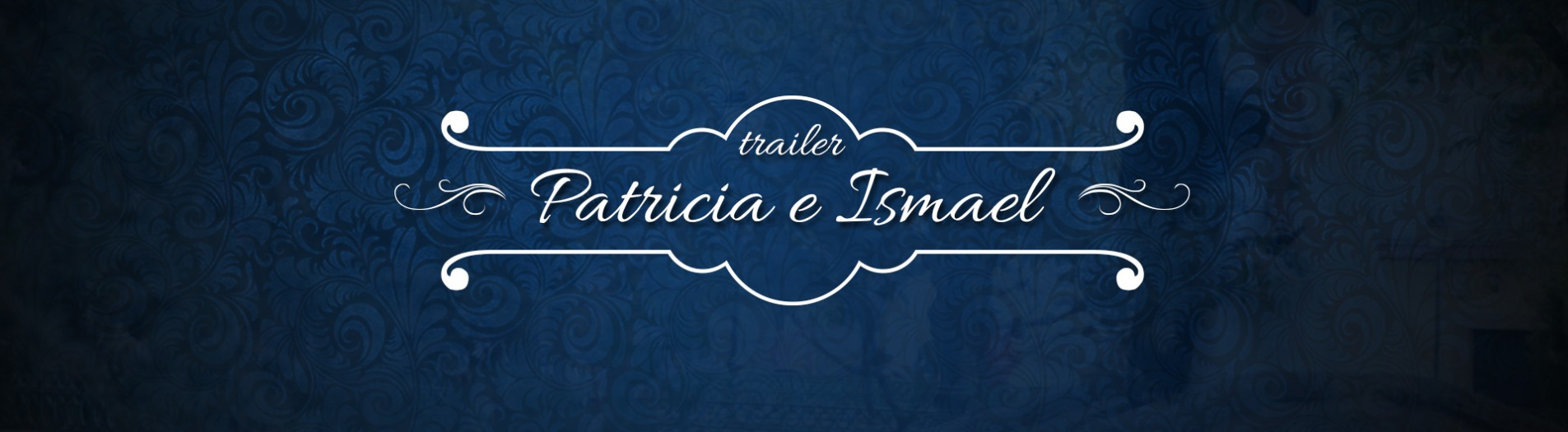 Video Boda Patricia e Ismael en Puerto Real