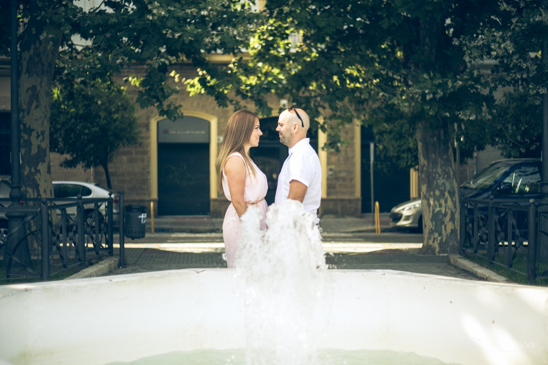 fotografo bodas en Cádiz