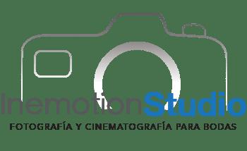 Fotógrafo y video de bodas en Cádiz