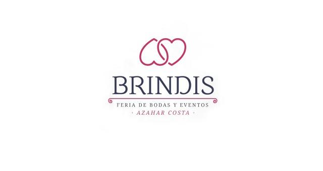 Brindis I IV Feria de bodas Azahar Costa