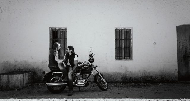 Preboda + SDE Virgina & Ángel