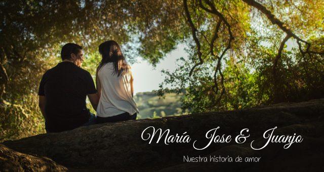 Preboda Juanjo y Maria Jose en Cádiz