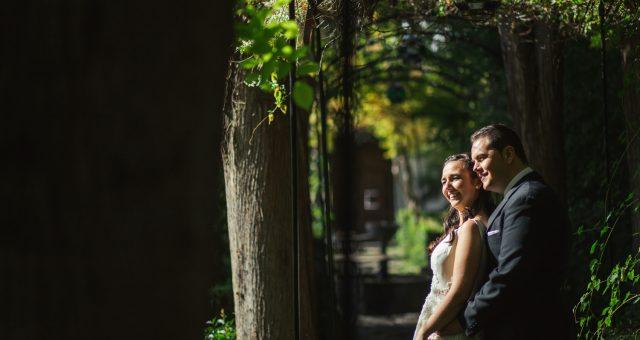 Trailer boda Pilar y Diego en Cádiz