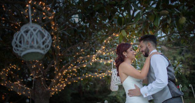 Reportaje fotografico boda Josema y Patricia