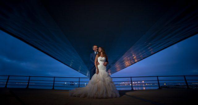 Reportaje fotos boda Sara y Jose en Cádiz