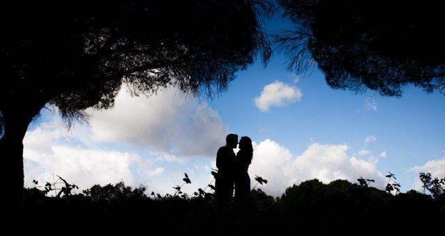 Trailer boda Mamen y Juan en Cádiz