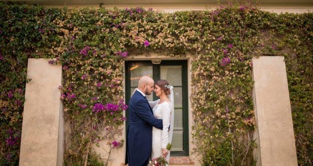 Trailer boda Leticia y Carlos