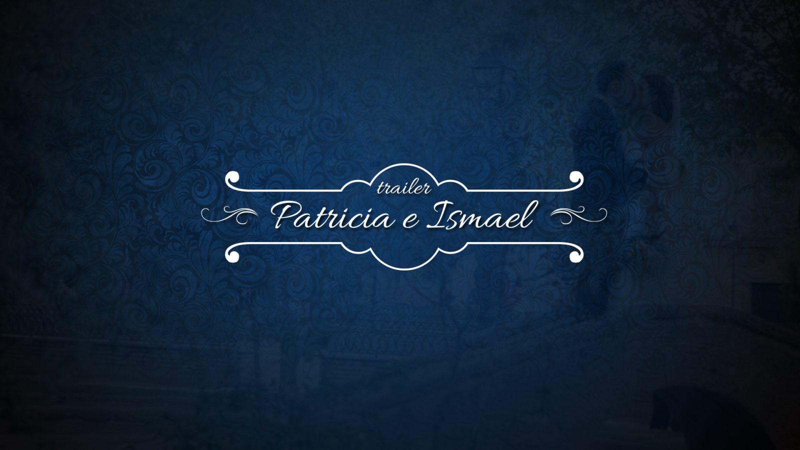 Video Boda Patricia e Ismael en Puerto Real