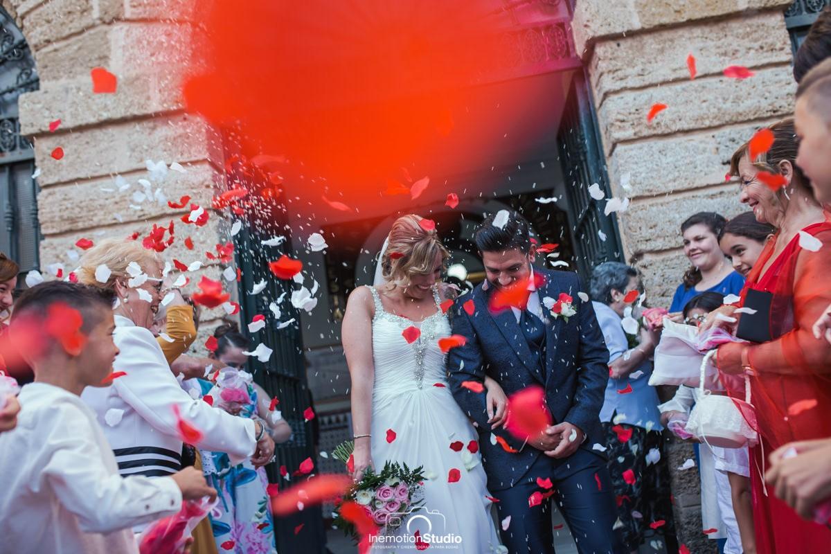 Boda Vanessa y Juanjo – Fotografo de bodas