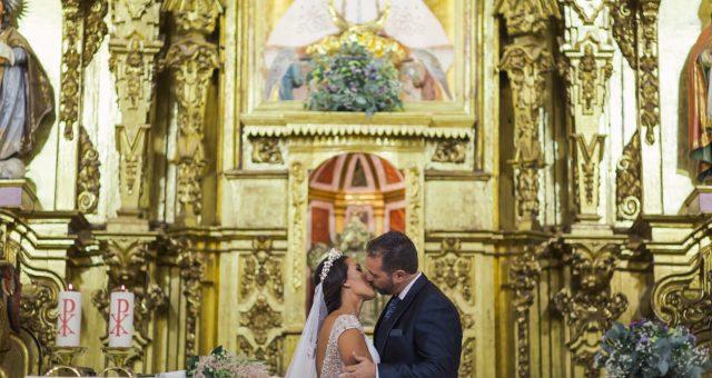 Reportaje fotos boda Ana y Paco