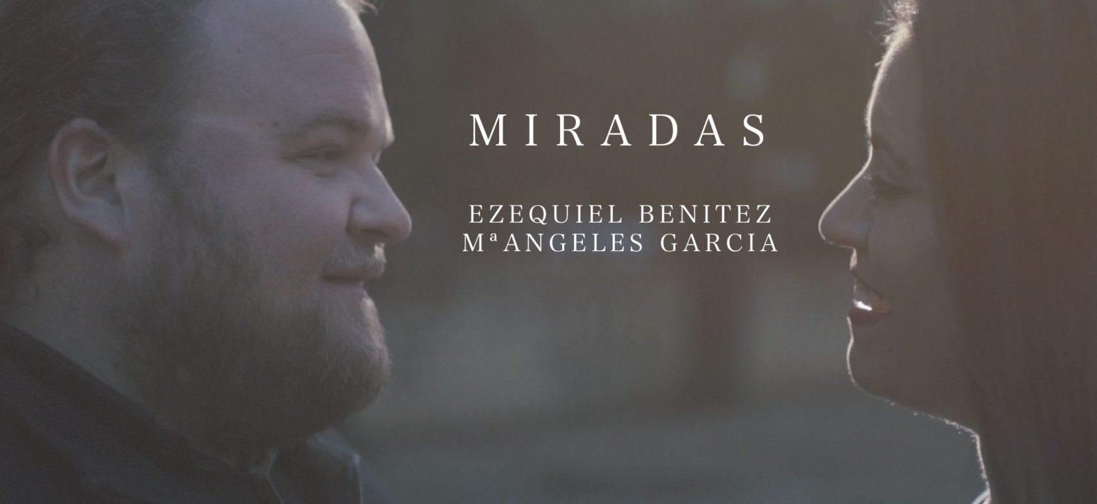 Preboda Ezequiel Benitez y Mª Angeles en Jerez