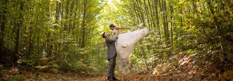 Trailer boda María y José Andrés en Chiclana