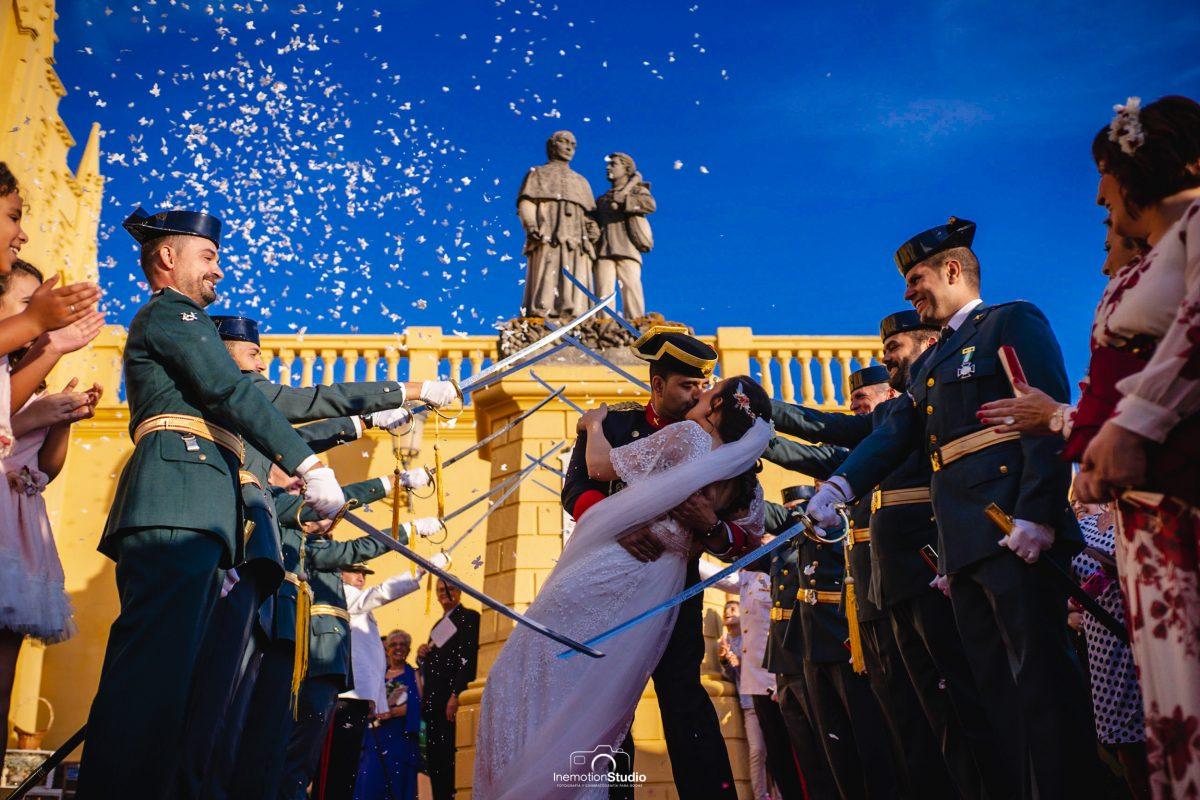 video de bodas en Cádiz