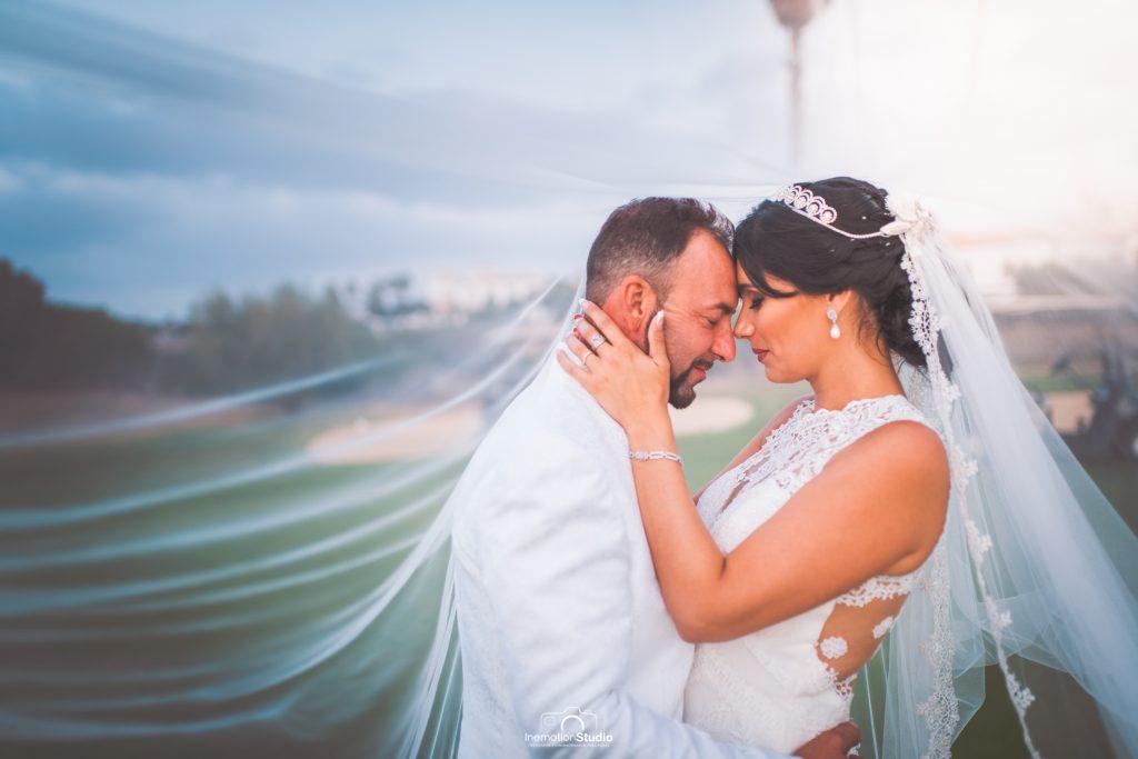 https://www.inemotioneventos.com/trailer-boda-inma-y-jesus-en-san-fernando/